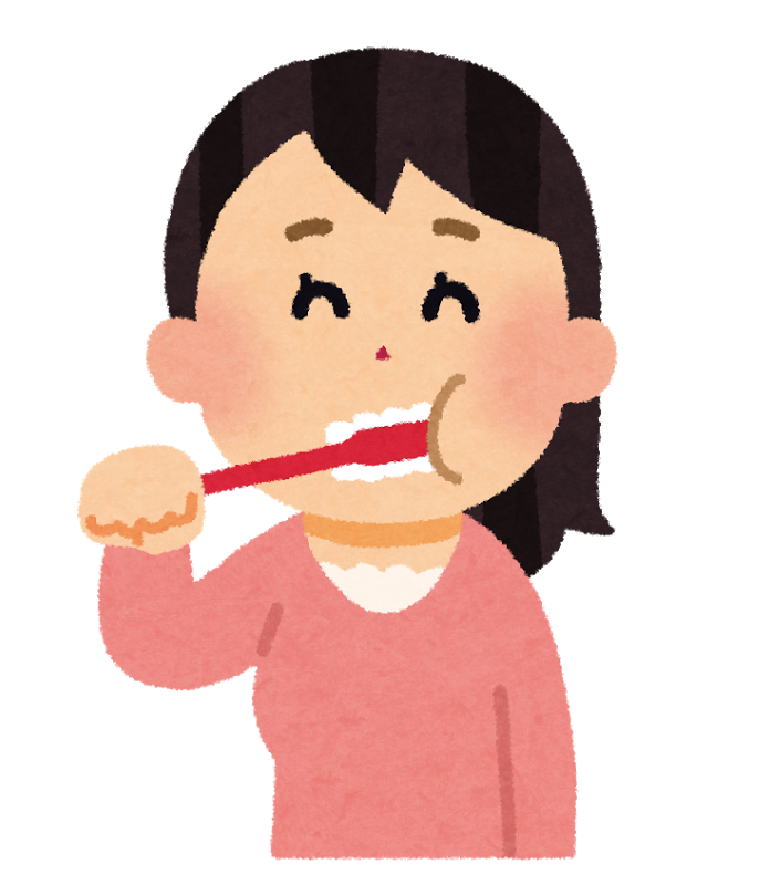 3、hamigaki_woman[1]