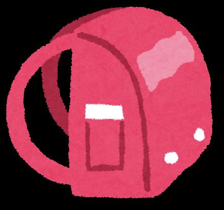 1、randoseru_pink[1]