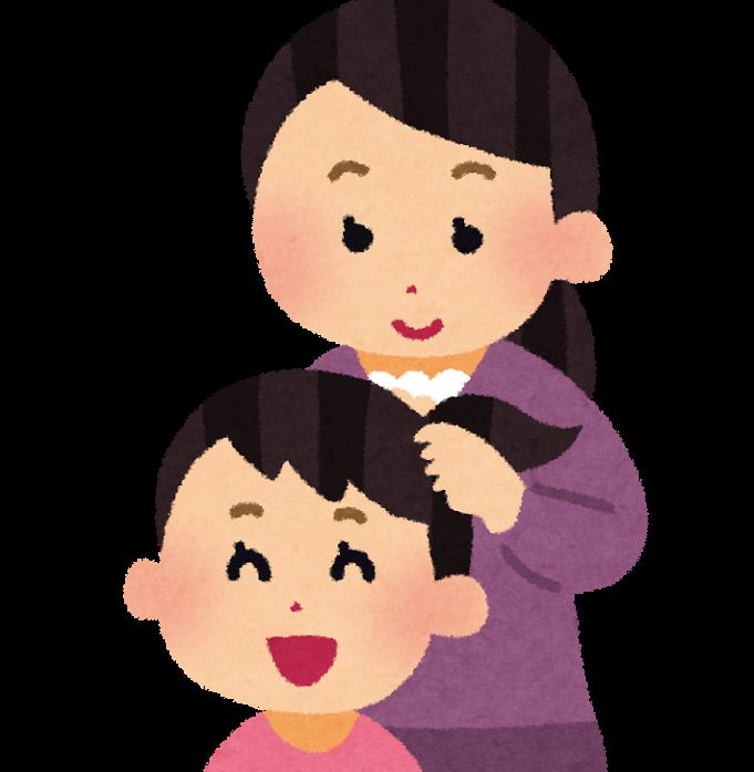3、hair_musubu[1]