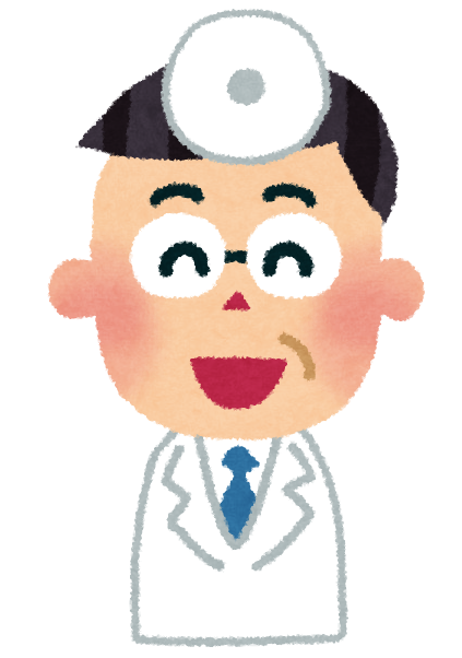 4、doctor_laugh[1]
