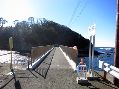 2015_0110下田へ0028