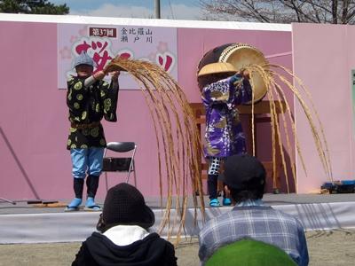 2015_0328桜ポタ0088