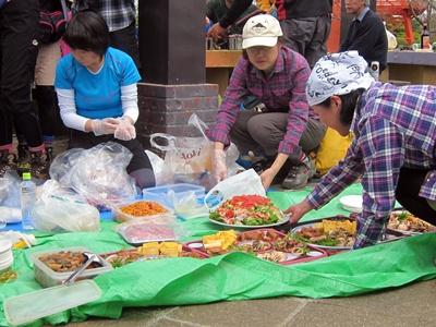 2015_0329湘南台0056