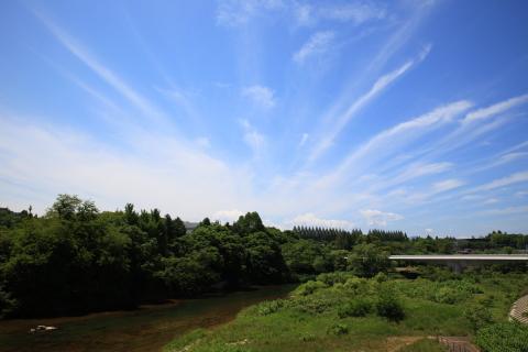 20150531jishingumokana1.jpg