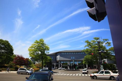 20150531jishingumokana2.jpg