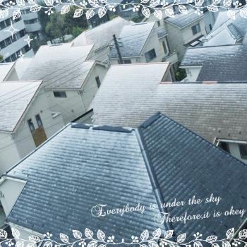 yuki_convert_20150408110124.png
