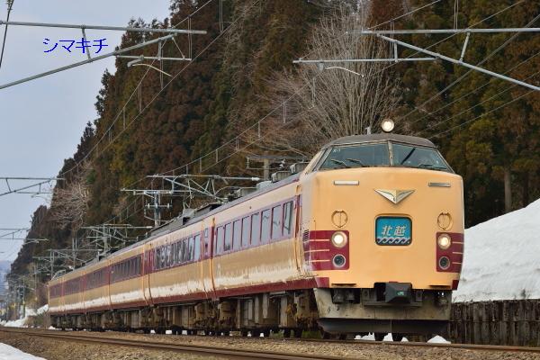 DSC_6289-mnr3.jpg