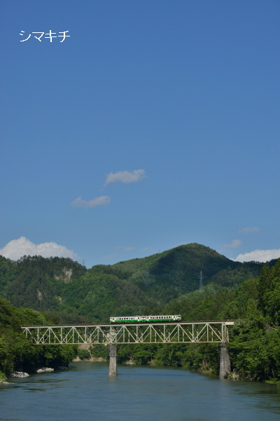 DSC_7382-km.jpg