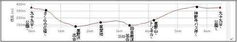 H27.九十九谷(1)-34