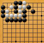 詰碁3-15