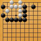 詰碁3-14