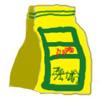 tabemono-kona3.jpg