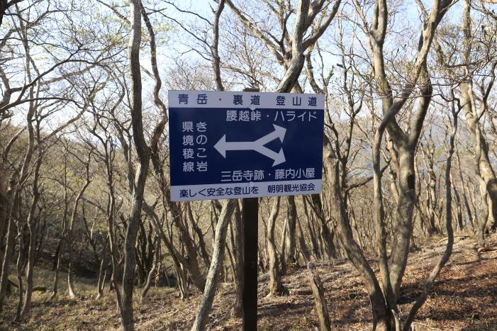 2015_0502_102.jpg