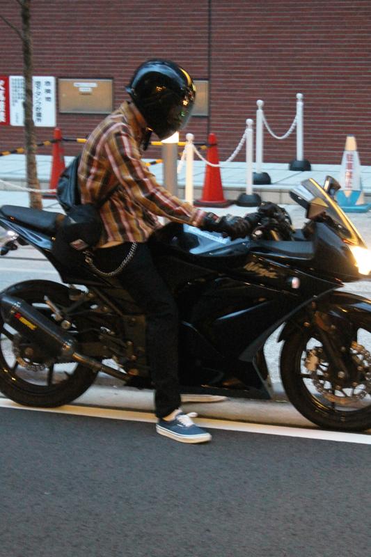 IMG_7116.jpg