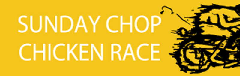 chicken_race_2015.png