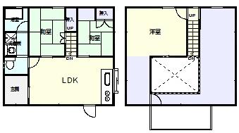 k3275p1.jpg