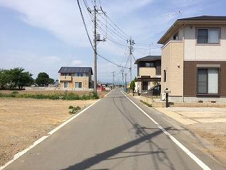 s-IMG_2916.jpg