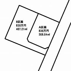 s-t3364p1.jpg
