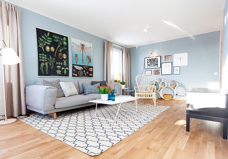 Pastel-blue-Scandinavian-interior-1.jpg