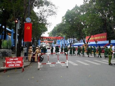 解放記念日2