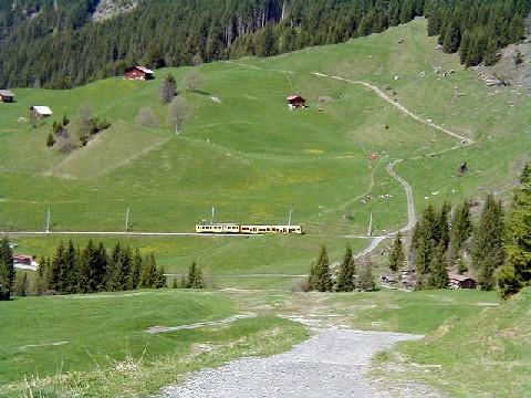 スイスハイキング200005