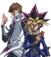 hidesuke