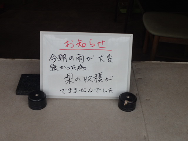 トマトうどん (2)