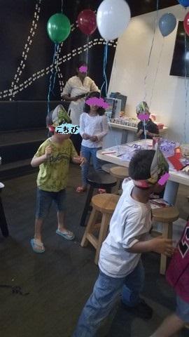 20150227Souma_Deves_Birthdayparty (4)
