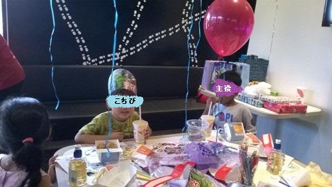 20150227Souma_Deves_Birthdayparty (5)