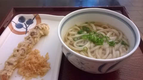 20150324Udon (2)