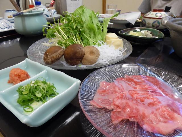 150803ポン太夕食⑤