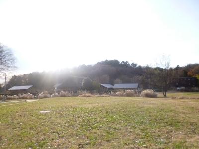 野山北公園20141215