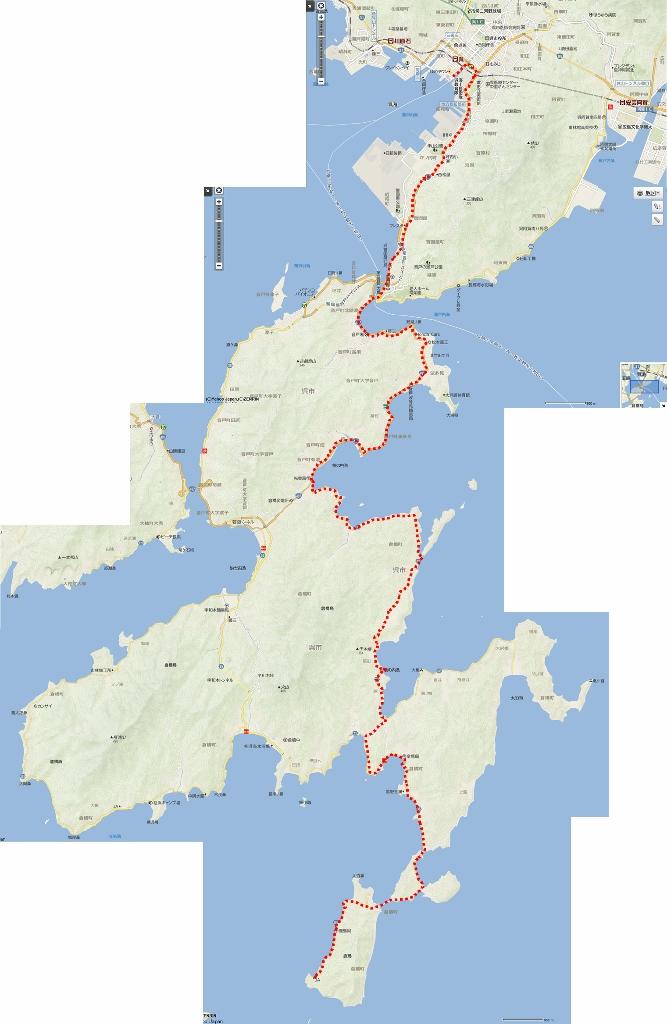 150103 呉-鹿島ルート (667x1024) (2)