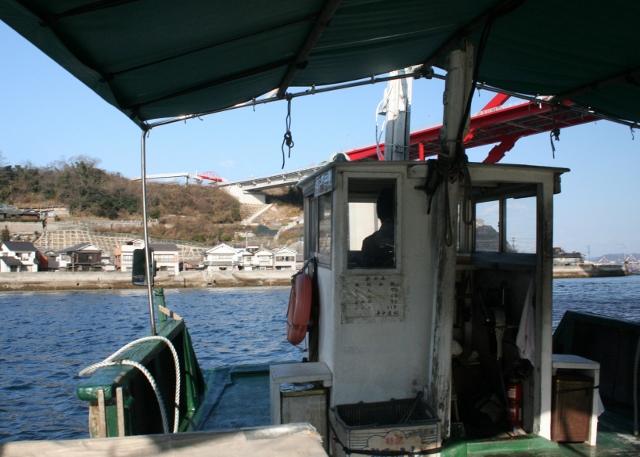 IMG_5038 音戸渡船操舵室(640x457)