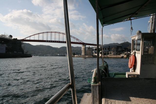 IMG_5047 音戸大橋(640x427)