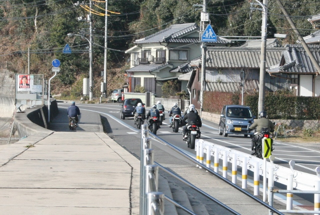 IMG_5074 バイクのツアー(640x430)