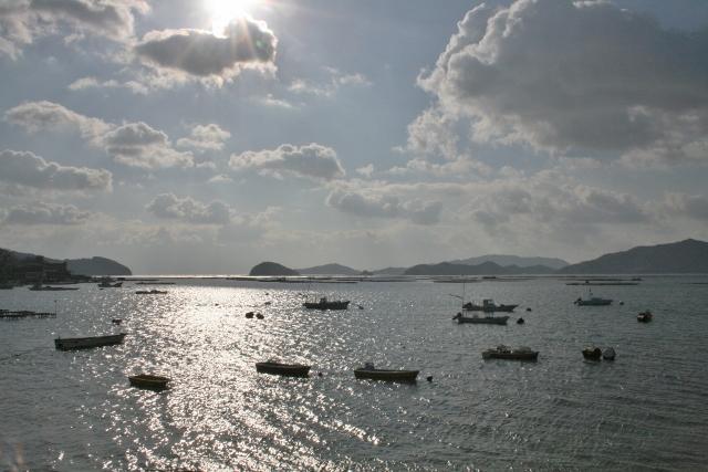 IMG_5077 波多見の海(640x427)