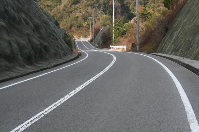 IMG_5090 良い道路(640x427)