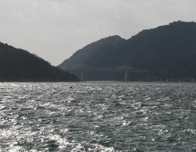 IMG_5112 鹿島大橋遠望(640x496)