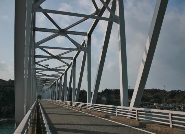 IMG_5115 鹿島大橋(640x463)
