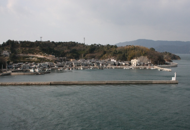 IMG_5120 鹿島上漁港(640x439)