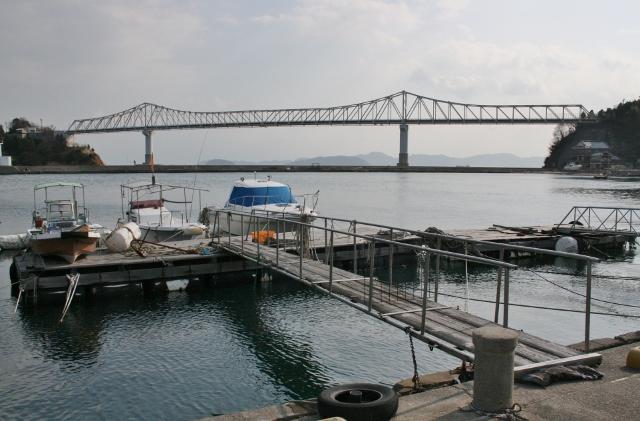 IMG_5135 鹿島大橋(640x421)