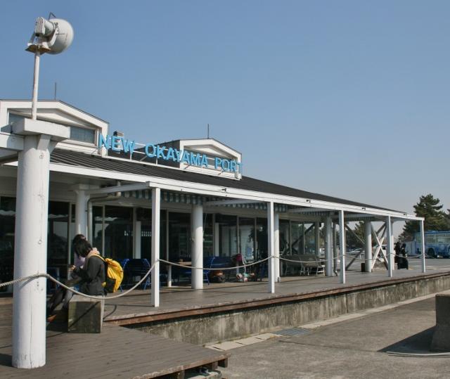 IMG_6552 新岡山港(640x539)