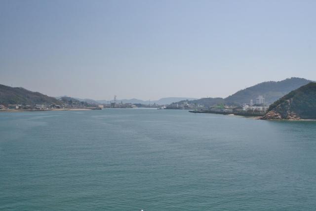 IMG_6723 土庄港(640x427)
