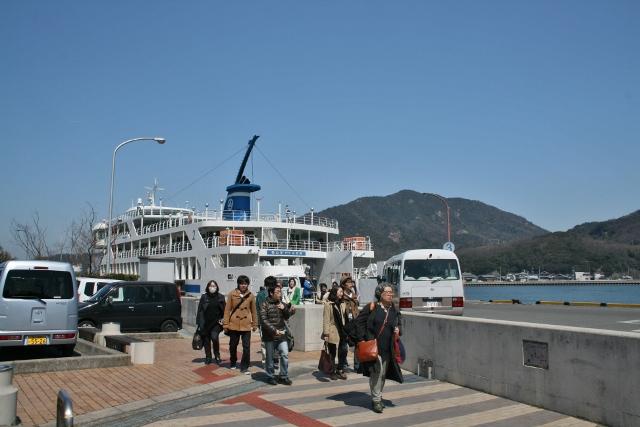 IMG_6725 下船(640x427)