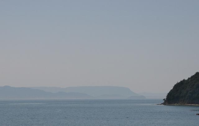 IMG_6733 屋島(640x408)