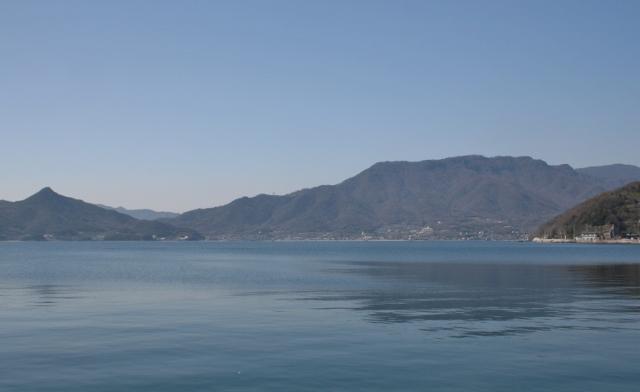 IMG_6749 内海湾対岸(640x392)