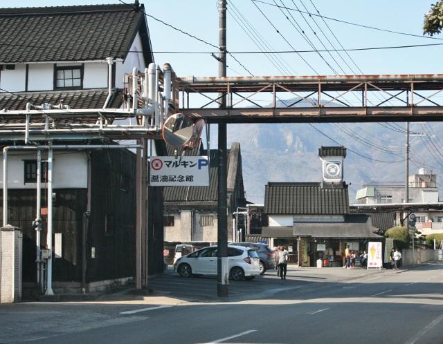IMG_6763 醤油工場(640x498)