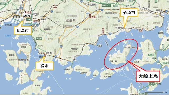 大崎上島はここ(掲載) (640x359)