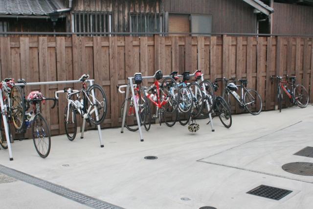 IMG_7859 自転車(640x427)